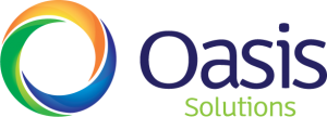 Oasis Solutions - Coaching - Consulting - Counselling - Hypnosis