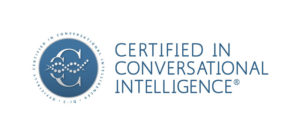 Certified-in-Conversational-Intelligence-Logo-High-Resolution