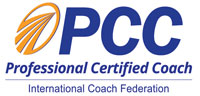 Professional-Certified-Coach