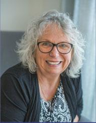 Shirley Schulz-Robinson PhD